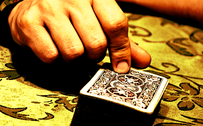 online blackjack casinos and games