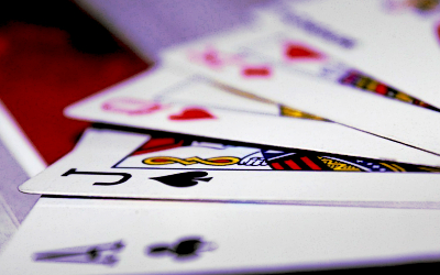 Blackjack games and casinos online