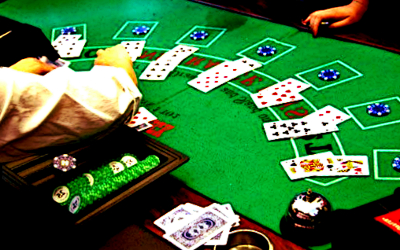 online casino gaming sites casino in deutschland